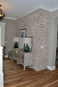 best 25 brick accent walls ideas on pinterest interior