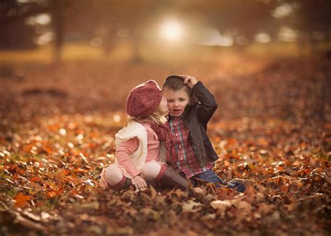 wallpaper girl with boy kids love images and wallpaper