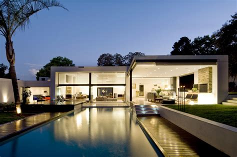 awesome architecture house mosi when modern homes are designed to perfection