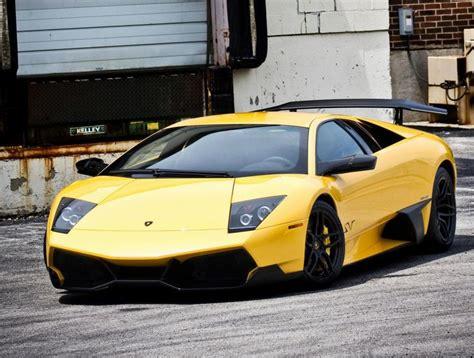 Cost Of A Lamborghini Murcielago 17 Best Ideas About Murcielago Price On