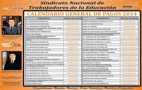 calendario de pagos de la sep 2015 upcoming 2015 2016 calendario de pagos sep 2015 calendar search results