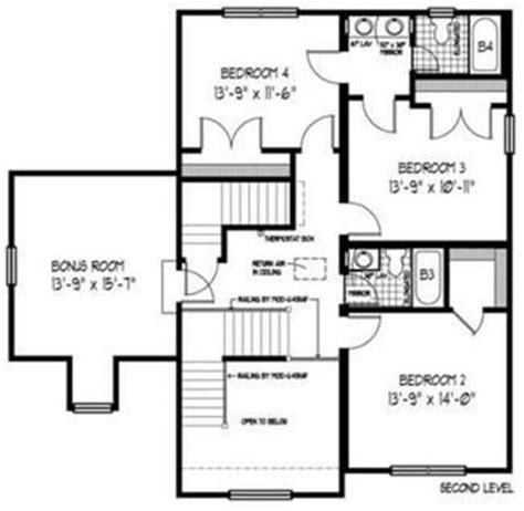 house plans with jack and jill bathrooms modular home jack and jill bathroom house plans