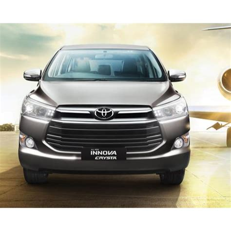 toyota innova car mileage toyota innova crysta price review pictures