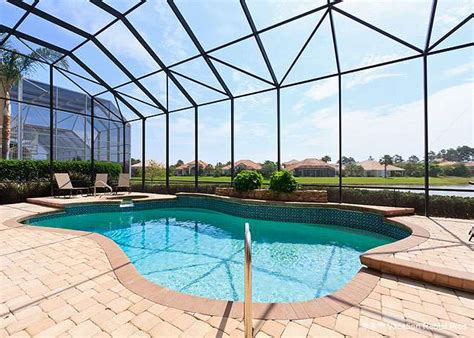 florida lanai cost custom sunroom enclosures for your home all seasons roofing