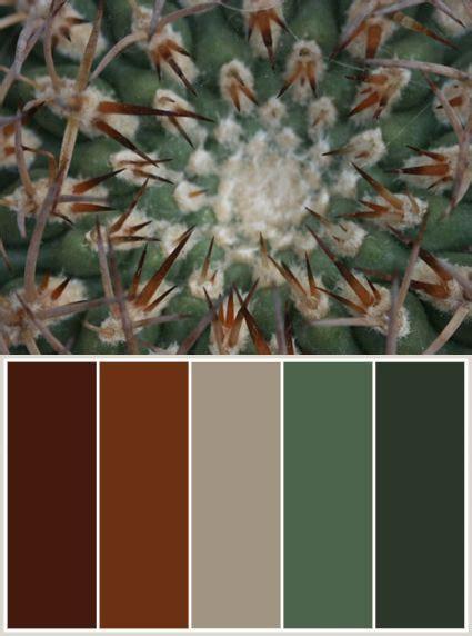 botanical colors color themes botanical garden color themes colour