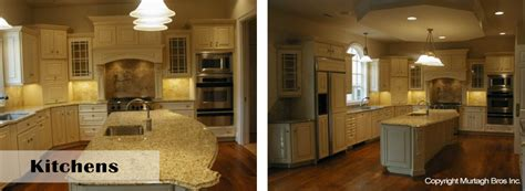 Kitchen Designers Nj Kitchen Remodeling Contractor Main Line Bathroom