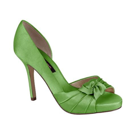 apple green shoes help me find apple green shoes wedding theme project