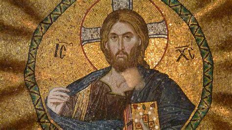 figuras geometricas mas importantes el origen del cristianismo y sus creencias m 225 s importantes