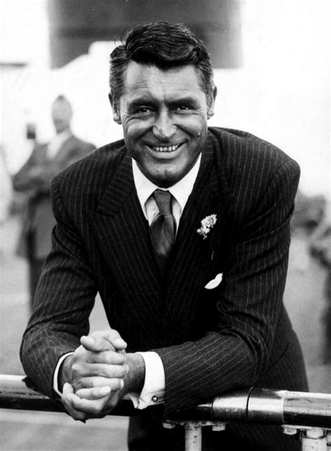 cary grant best best 25 cary grant ideas on cary on dapper