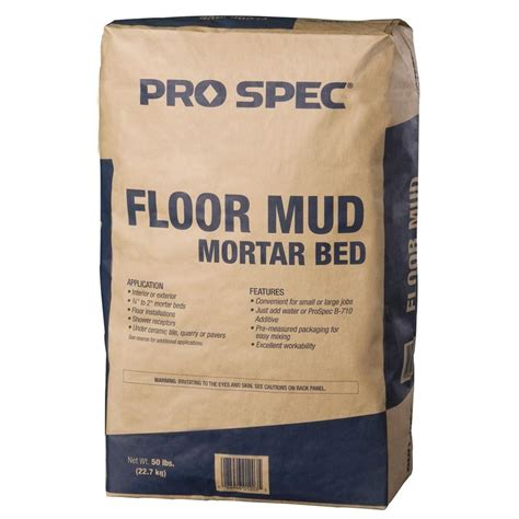 28 best home depot quikrete floor mud home depot