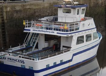 boat insurance without a survey commercial vessels surveys workboat condition valuation