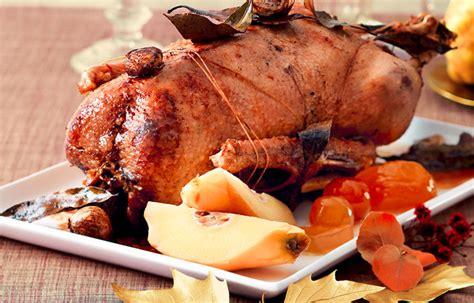 ricette da cucinare in anticipo secondi piatti natalizi da preparare in anticipo la
