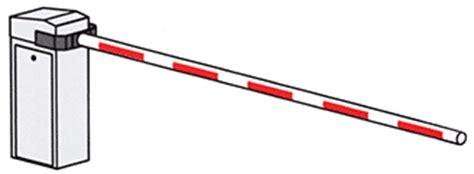 schranken schranke zaunbau leis zaunanlagen toranlagen drehkreuze
