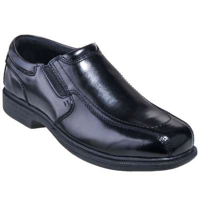 florsheim shoes s fs2005 steel toe esd slip on oxford shoes