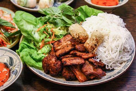 hanoi cuisine tonkin cuisine anson road northern