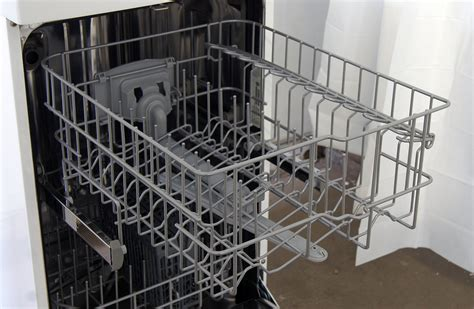 Kenmore Dishwasher Rack Replacement by Kenmore Dishwasher Basket Replacement Gallery Of Silverware Basket Part Mfg Part W With Kenmore