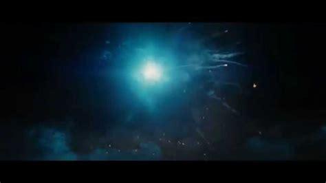 and antimatter demons antimatter explosion