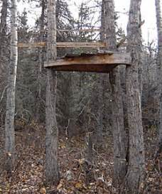 Woodworking build your own tree stand pdf free download