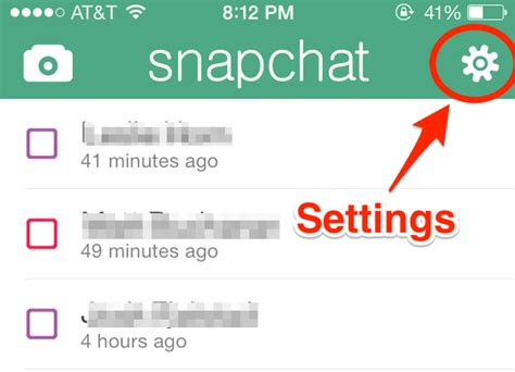 how to change font color on snapchat how to change font on snapchat check out these tricks