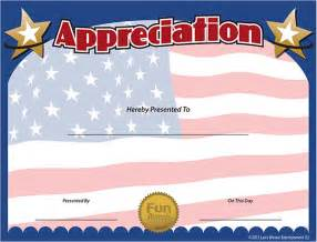 Military Certificates Templates Military Certificate Templates Free Images
