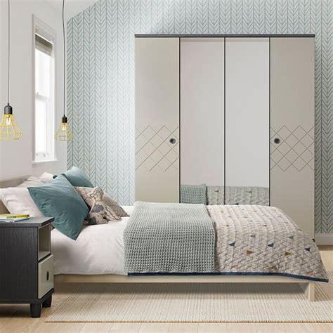 bedroom furniture b q bedroom furniture beds wardrobes bedside cabinets