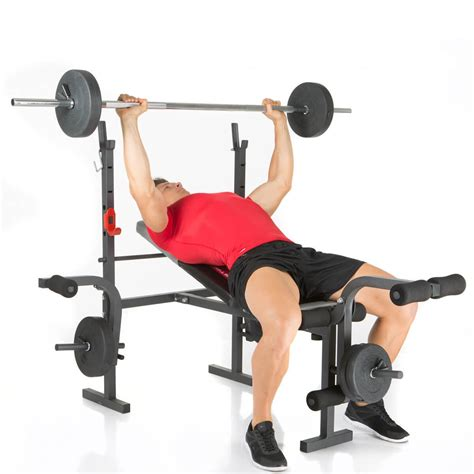 bench press starting weight starting bench press weight kg benches