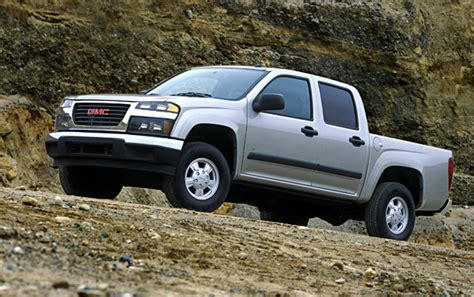 where to buy car manuals 2006 gmc canyon electronic valve timing 2006 gmc canyon top speed