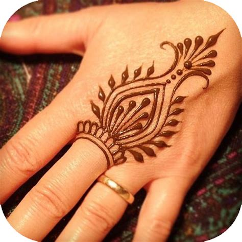 pattern ng video karera download new simple mehndi design android lifestyle