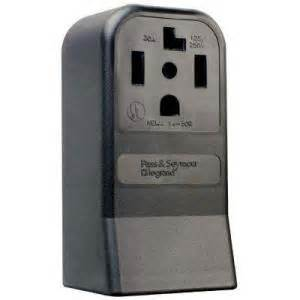 dryer adapter home depot pin dryer outlet adapter on