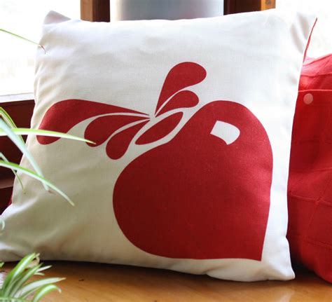 design sitzkissen modern cushion and cushion cover
