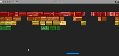 google images game google image search breaks out with hidden game google