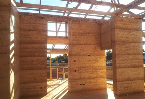 Plans For Small Homes cheap tough and green why aren t more buildings made of