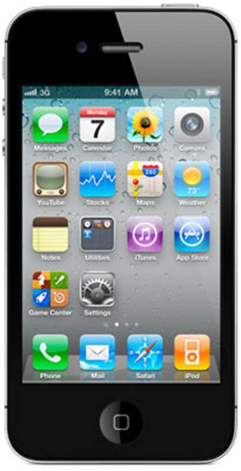 iphone  cdmaverizonsprint    gb specs  mclla  iphone