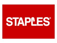 staples discount code     january daily mail