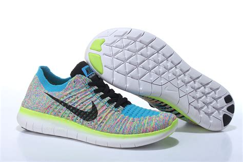 Nike Free Run 5 0 Flyknit womens mens shoes nike free run shoes nike free 5 0 womens