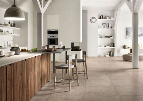 piastrelle e pavimenti pavimento cucina ispirazioni e tendenze consigli