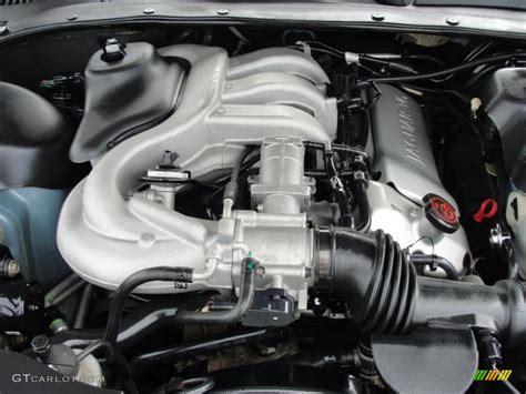 2000 jaguar s type 4 0 engine 2000 jaguar s type 3 0 3 0 liter dohc 24 valve v6 engine