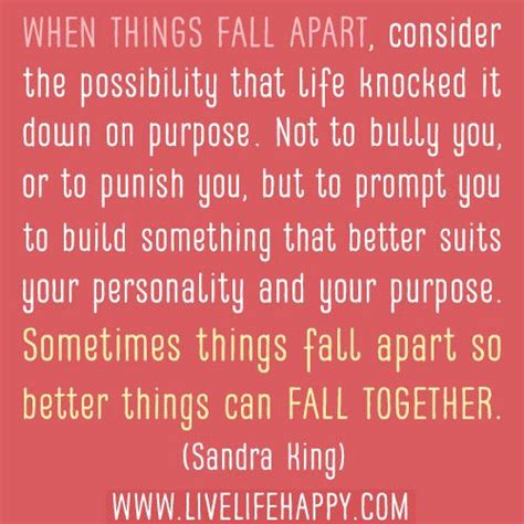 theme quotes things fall apart theme essay for things fall apart 187 100 original