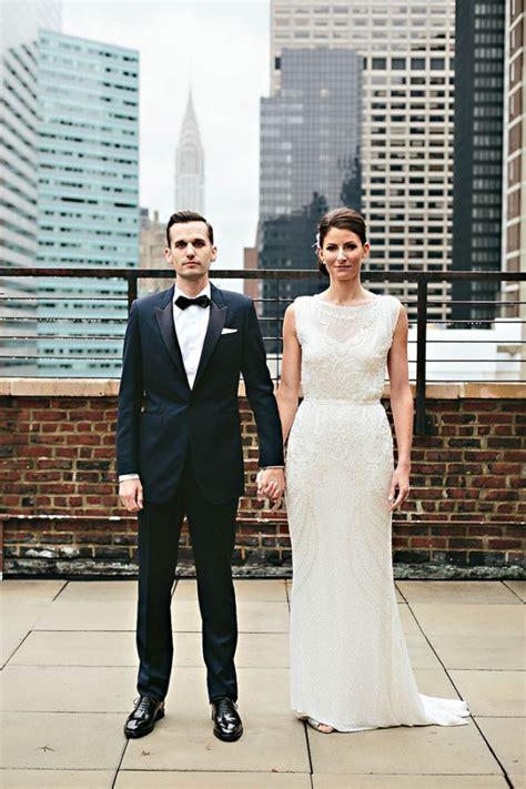Cool Wedding Photos – {Special Wednesday} Unique Wedding Photo Ideas