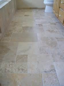 non slip bathroom flooring ideas 17 best ideas about non slip floor tiles on