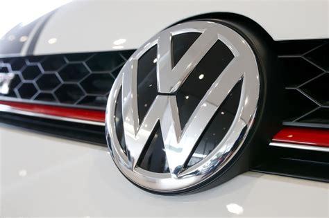 volkswagen pakistan volkswagen cars in pakistan prices pictures reviews