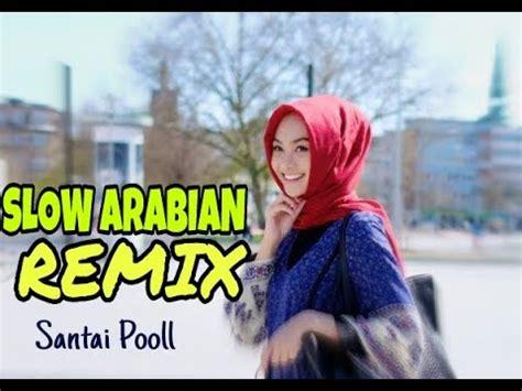 download mp3 dj remix ku anta vote no on al fokus dj remix ku anta