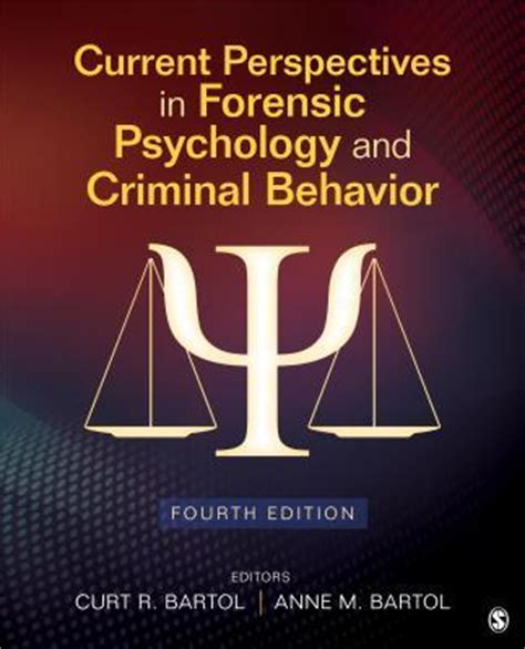 forensic pathology in civil criminal cases fourth edition books current perspectives in forensic psychology and criminal