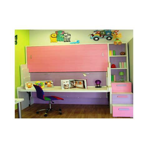 litera abatible con escritorio litera abatible con escritorio alameda literas abatibles