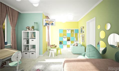 designer boys bedrooms ideas with a variety of themes that variety of girls room designs combined with colorful and