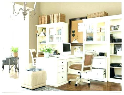 modular home office furniture uk fanciful modular home office furniture collections uk