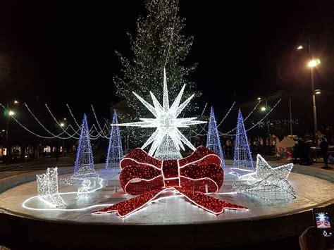 illuminazioni natalizie noleggio luminarie a led natalizie addobbi luminosi x