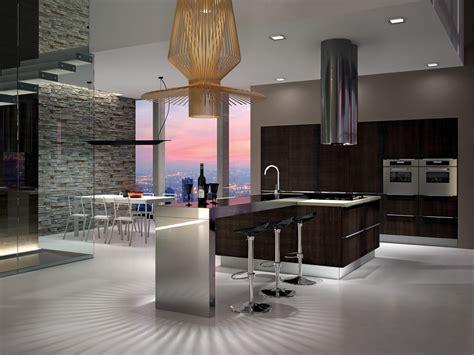 interni cucine moderne cucine moderne agnello tuttocasa arredamenti su misura