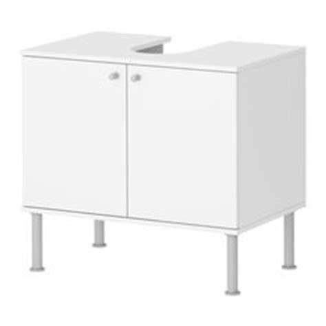 under bathroom sink storage ikea 1000 images about pedestal sink storage solutions on