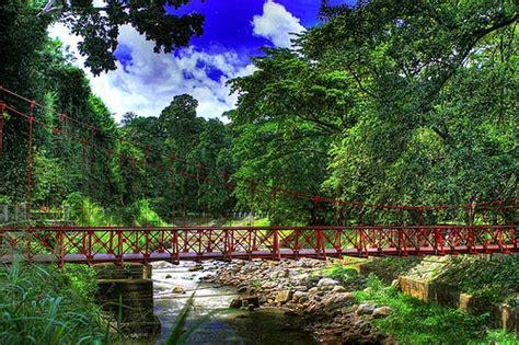 Bogor Botanical Garden Bogor Botanical Garden Flickr Photo